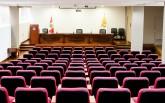 infraestructura-auditorio