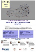Poster final_evento REDES SOCIALES_v2 (1)