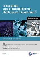 afiche Propiedad Intelectual-01