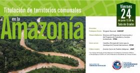 afiche amazonas_Face