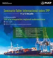 flyer TTP y la Integracion-01