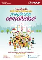 Afiche Investigacion Interdisciplinaria_setiembre