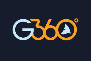 Gestión 360º