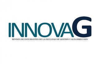 InnovaG