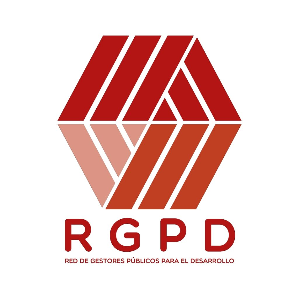 Red de Gestores Públicos para el Desarrollo